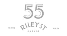 1: 55 Riley St
