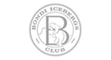 4: Bondi Icebergs