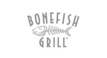 3: Bonefish Grill