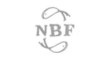 5: NBF