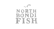 2: North Bondi Fish