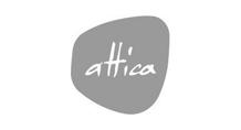 6: Attica