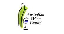 7: Australian Wine Centre