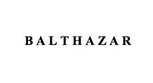 8: Balthazar