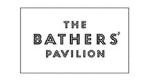 9: Bathers_Pavilion