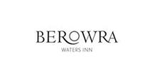 9: Berowa