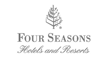 14: Four Seasons