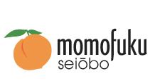 17.Momofuku