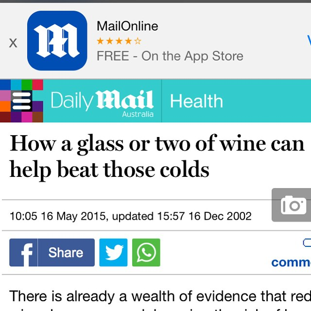 ?????✔️✔️✔️✔️ do we need anymore reasons to drink in winter ???